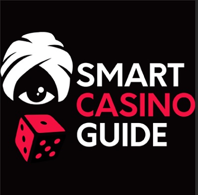smart casino guide logo