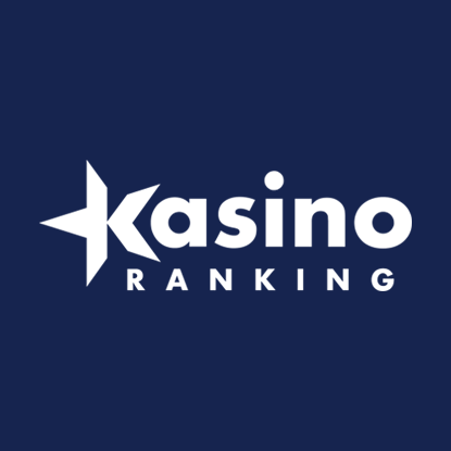 kasinoranking logo