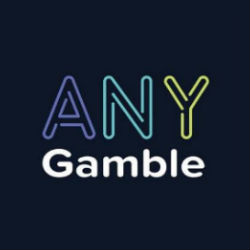 anygamble-logo-big250x250