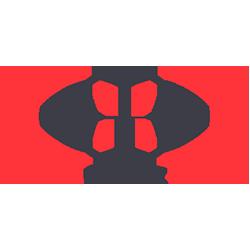 CasinoOnline.Casino