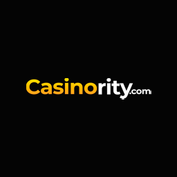 Casinority.com